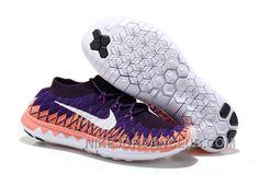http://www.nikejordanclub.com/greece-womens-nike-free-30-v2-shoes-purple-pink-white.html GREECE WOMENS NIKE FREE 3.0 V2 SHOES PURPLE PINK WHITE Only $91.00 , Free Shipping!