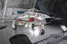 Lockheed T-33A-5-LO Shooting Star | National Air and Space Museum