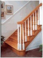 Check out VintageWoodworks.com for fine crafted, traditional interior and exterior woodwork details for your home.