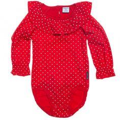 Tryck randigt lapptäcke Bubble Ärm Plus Stor klänning