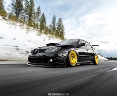 2,413 отметок «Нравится», 19 комментариев — InstaWRX | Subaru Ambassador (@instawrx) в Instagram: «It's humpday! . . . Owner : @nardogreywrx . . . . . . . .…»