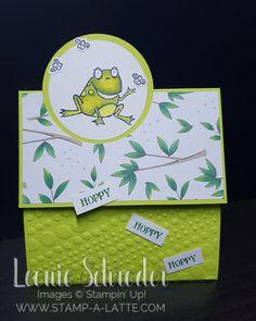 Hoppy Hoppy Birthday