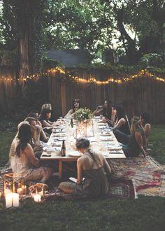 Fp dinner final 21 650x909
