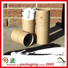 Professional Paper Packaging Cylindrical Paperboard Containers For Wholesale , Find Complete Details about Professional Paper Packaging Cylindrical Paperboard Containers For Wholesale,Paperboard Containers,Cylindrical Paperboard Containers,Paper Packaging Cylindrical Paperboard Containers from -Toprint Printing (Shenzhen) Co., Ltd. Supplier or Manufacturer on Alibaba.com