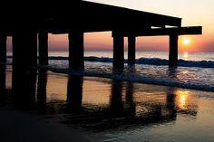 Seaside NJ