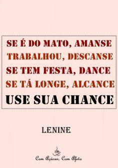 Do It-Lenine
