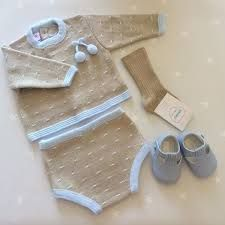 Image result for spanish baby style