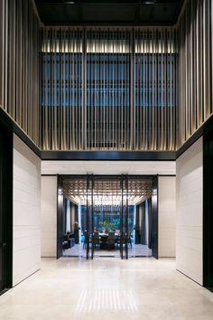 Best Place to find hotel lobby design Plywood Furniture, Lobby Furniture, Hotel Lobby Design, Hotel Lounge, Lobby Lounge, Hotel Spa, Office Lobby, Restaurants, Hotel Interiors
