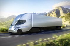 253 best trucks images in 2019 big rig trucks semi trucks big trucks rh pinterest com
