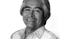 Simon J. Ortiz   Poetry Foundation