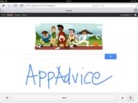 Lots of links to iPad resources