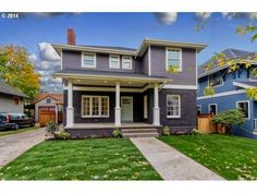 Properties of PDX Real Estate & Lifestyle: The Best Deals in Portland This Week: November 3rd...