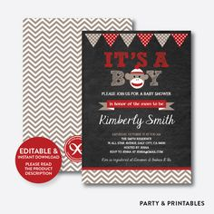 Sock Monkey Chalk... http://partyandprintables.com/products/sock-monkey-chalkboard-baby-shower-invitation-editable-instant-download-cbs-05?utm_campaign=social_autopilot&utm_source=pin&utm_medium=pin #partyprintables #birthdayinvitation #partysupplies #partydecor #kidsbirthday #babyshower