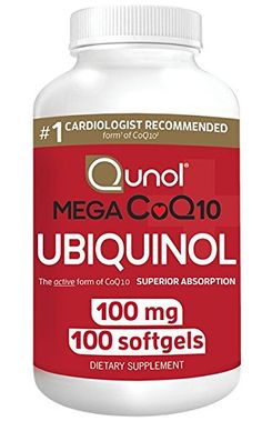 policosanol 10 mg serve per perdere peso