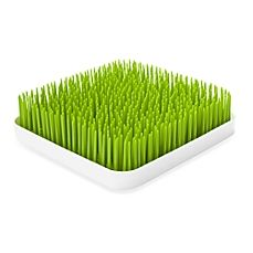 image of Boon Grass Countertop Drying Rack