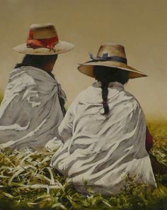 Early Morning International Artist, Early Morning, Westerns, Painting, Painting Art, Paintings, Paint, Draw