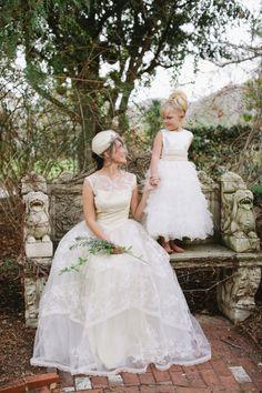 vintage wedding ideas********************************************************************************************************************************************************************************************************************************************************