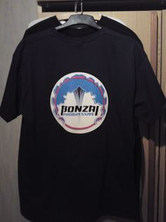 Bonzai Progressive Kult Event