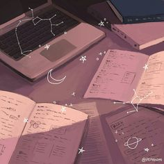 Aesthetic Themes, Aesthetic Images, Aesthetic Backgrounds, Aesthetic Iphone Wallpaper, Aesthetic Vintage, Pink Aesthetic, Aesthetic Anime, Aesthetic Wallpapers, Scenery Wallpaper