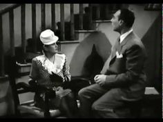 Katyi - 1942 - teljes Hungary, 2 In, Actors, Youtube, Movies, Fictional Characters, Films, Cinema, Movie