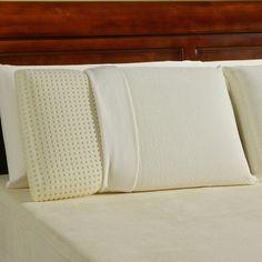 How To Select The Right Memory Foam Insider Secrets King Pillows, Throw Pillows, Contour Pillow, Diy Bed, Comforter Sets, Bedding, Good Night Sleep, Memory Foam, Mattress
