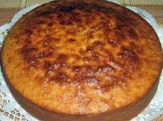 Receita de Bolo de batata doce simples - bolo de batata ... 3 gemas, 2 xícaras (chá) de açúcar, 2 colheres (sopa) de margarina, 250grs de batata doce cozida e amassada,...