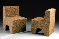 klassische designer mobel von turati boiseries, der große holz esstisch von bonaldo – effektvoller farbenmix | möbel, Design ideen