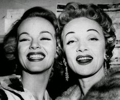 Marlene Dietrich survives as an archetypal celebrity in pop culture and academia.
