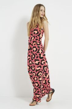 Check out our great value range of women's clothing at George at ASDA including dresses, lingerie, swimwear, jewellery and other accessories. Holiday Clothes, Holiday Outfits, Holiday Wardrobe, Summer Wardrobe, Asda, Latest Fashion For Women, Summer Collection, Summer Days, Nightwear