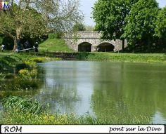 79ROM Pont sur la_dive