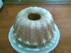 Food And Drink, Baking, Desserts, Detail, Kuchen, Tailgate Desserts, Deserts, Bakken, Postres