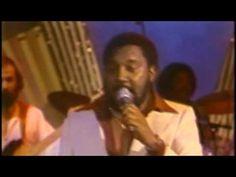 "Jimmy ""Bo"" Horne – Dance Across The Floor 1978 (Remastered audio) Mp3 Song Download, I Got You, Music Publishing, Rock Music, Dj, Nostalgia, Dancer, Writer, Audio"