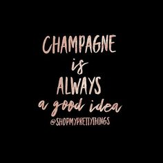 Time to brunch!  . #girlboss #agnesanddora #agnesanddorabyayano #shopmyprettythings #shopsmall #leggings #legginglife #bossbabe #leggingaddict #ootd #champagne #legginglove #leggingsarepants #bubbly #saturday #weekend #weekendvines #popchampagne #brinch  #cheers #qotd #quotes #quoteoftheday #thatsdarling #persuepretty
