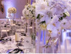 Jolize & Himesh | The Westcliff | Photos by Melanie Wessels Table Decorations, Photos, Photography, Wedding, Home Decor, Mariage, Photograph, Room Decor, Photo Shoot