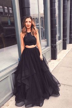 Prom Dress Evening D...