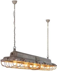 Dos 831 hanglamp