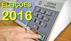NONATO NOTÍCIAS: AGENDA DOS CANDIDATOS À PREFEITO DE SENHOR DO BONF...