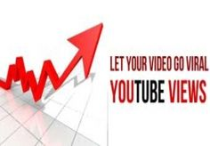 none Buy YouTube Views Likes Comments Subscribers