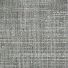 Cody Pacific - Genuine Crypton Brand Fabric for durable upholstery ...