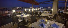 Galata La Bella Hotel Istanbul - Official Web Page