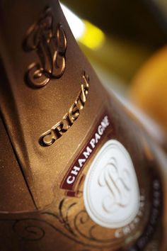 619a9301dd47 Louis Roederer - Cristal - To purchase our wines