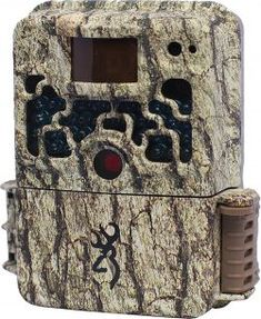Find Browning Strike Force Sub Micro Game Camera online. Shop the latest collection of Browning Strike Force Sub Micro Game Camera from the popular stores - all in one Surveillance Equipment, Security Surveillance, Surveillance System, Browning, Camouflage, Game Trail, Bushcraft Gear, Trail Camera, Cameras For Sale