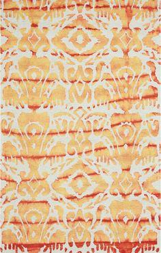 Lorrain 8566F Mango