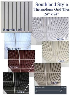 Styrofoam Ceiling Tiles on Sale, Decorative Ceiling Tiles Sale ...