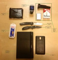 27/M/CO - DevOps Admin / IT M&A Specialist http://ift.tt/1vPROBA via /r/edc