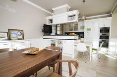 Mirror, Table, Furniture, Home Decor, Decoration Home, Room Decor, Mirrors, Tables, Home Furnishings