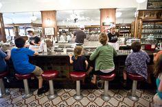 Brooklyn Farmacy & Soda Fountain | 513 Henry St | Restaurants | Time Out New York