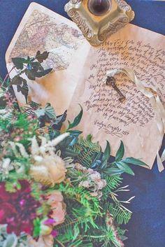 for wedding invitations 14