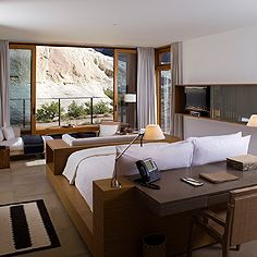 1000 images about interior design aman hotel on for Design hotel utah