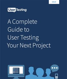 If you have a good website, you probably utilized #UXdesign. What is UX Design? 15 User Experience Experts Weigh In https://www.usertesting.com/blog/2015/09/16/what-is-ux-design-15-user-experience-experts-weigh-in/ A Complete Guide to User Testing Your Next Project